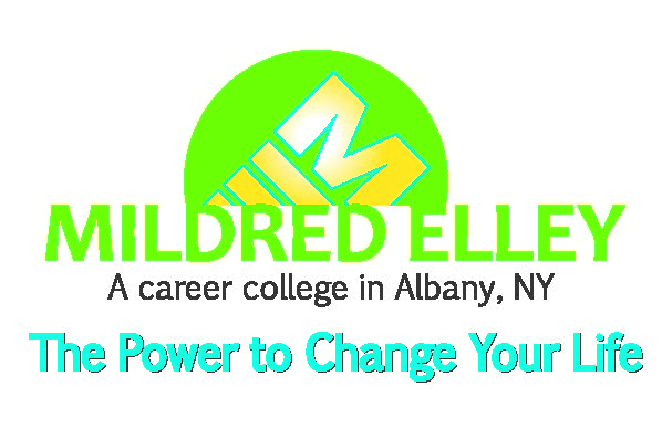 mildred_elley_logo_withtagline.jpg